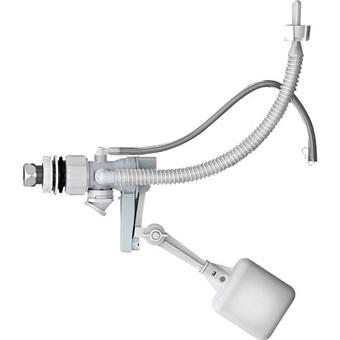 三栄水栓 万能ロータンクボールタップ(スリムタップ) V56-5X-13