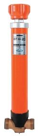 湯抜栓 GT-H給湯配管用湯抜栓のご案内 総合カタログご案内
