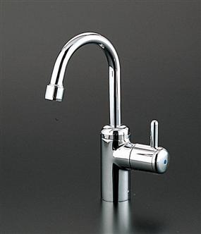 TOTO水栓TL155AFR
